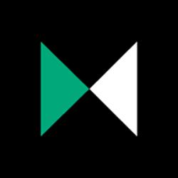 Waves Enterprise logo