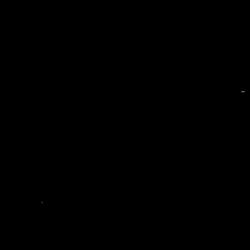 Antiample logo