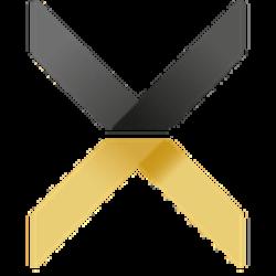 Xaurum logo