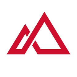 CryptoFranc logo