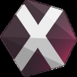 Xios logo