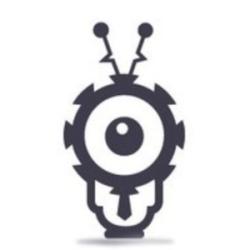 Xiotri logo