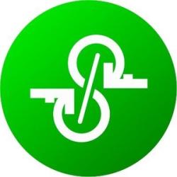 Yearn Finance Bit logo