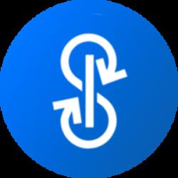 yearn.finance logo