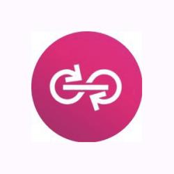 yearn.finance II logo