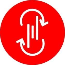 DiFy.Finance logo