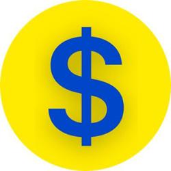 YFIVE FINANCE logo