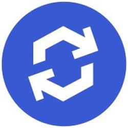 YF Link logo