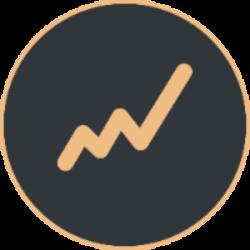 YIELD App logo