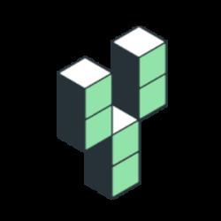 Yield Protocol logo