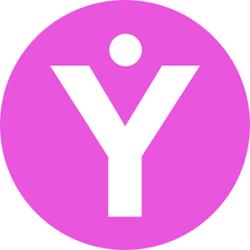 YOUengine logo