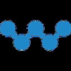 YOYOW logo