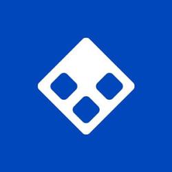 AMLT logo