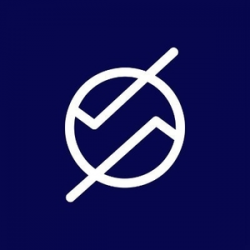 ZeroSwap logo