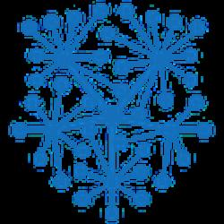 Zeusshield logo