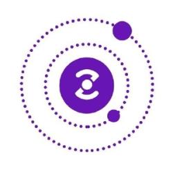 ZKSwap logo