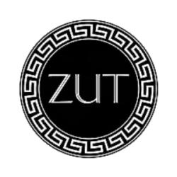 Zero Utility Token logo