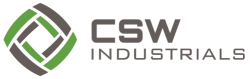 CSW Industrials Inc logo