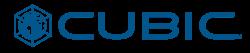 Cubic Co. logo