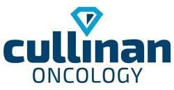 Cullinan Oncology, Inc. logo