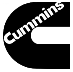 Cummins Inc. logo
