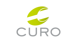 Curo Group logo