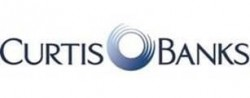 Curtis Banks Group PLC logo