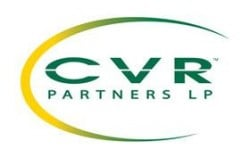 CVR Partners logo