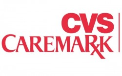 CVS Health logo