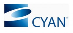 Cyan (CYNI) Receiving Somewhat Favorable News Coverage, Analysis Finds