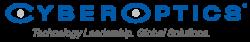 CyberOptics logo