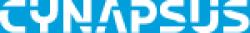 Cynapsus Therapeutics logo