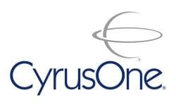 CyrusOne logo