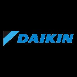 DAIKIN INDUSTRI/ADR logo