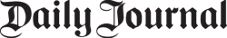 Daily Journal Co. logo