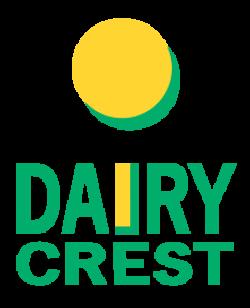 Dairy Crest Group plc logo