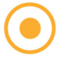 Decisionpoint Systems logo