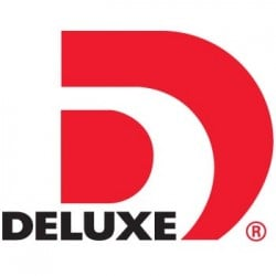 Deluxe Co. (DLX) CEO Sells $47,070.92 in Stock