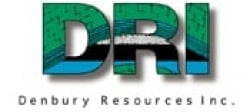 Denbury Resources logo