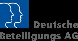Deutsche Beteiligungs AG logo