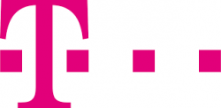 Deutsche Telekom (DTEGY) Stock Rating Lowered by Zacks Investment Research