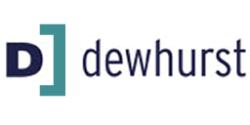 DEWHURST/PAR VTG FPD 0.1 logo