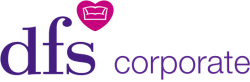 DFS Furniture PLC logo