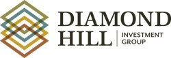 Diamond Hill Investment Group logo