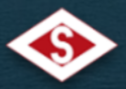 Diamond S Shipping logo