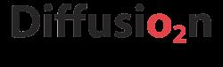 Diffusion Pharmaceuticals logo