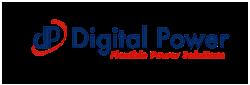 Digital Power logo