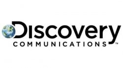 Discovery Inc Series C logo