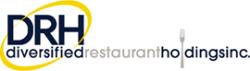 Diversified Restaurant logo