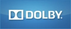 Dolby Laboratories, Inc. (DLB) Shares Sold by Trexquant Investment LP